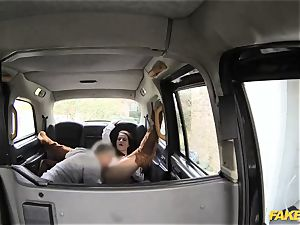 fake taxi warm minx comes back for tough buttfuck