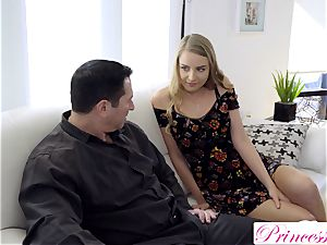 Joseline Kelly Will Do Anything For Daddy's hard-on! S2:E8
