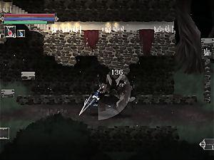Night Of revenge Demo Version 0.20 - Update Features