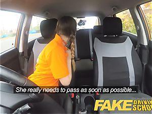 girl fake cab Dating ultra-kinky buxom babe