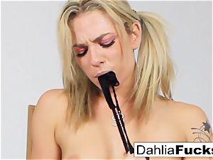 naughty college girl solo masturbation