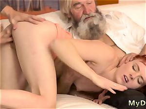 comrade s brutha and companion s sis bang while parents sleep sudden experience