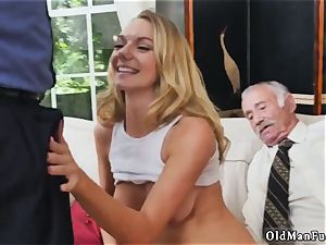 Solo facial cumshot Molly Earns Her Keep
